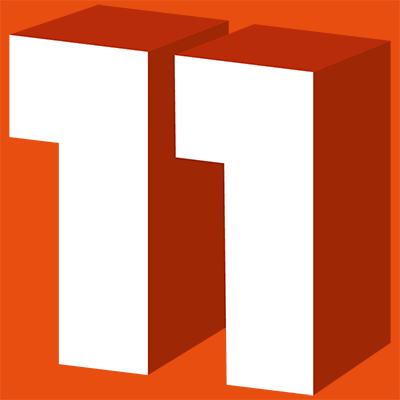 11 Huisartsen Logo